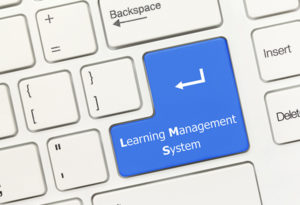 How Can I Use LMS Intelligent Agents to Increase Interaction in My Online Classes?