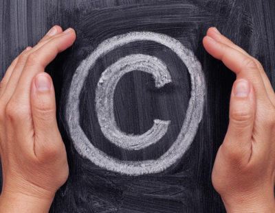 Copyright Crash Course: How Can I Stay on the Right Side of the Law?