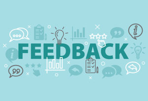 How Can Improving Student Feedback Improve the Quality of Each Educational Encounter?