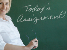 How Can I Create Meaningful Assignments for My Students?
