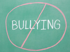 How Do I Address Teasing and Bullying Behavior in the Classroom?