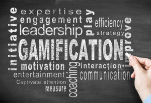 How Do I Design Effective Combinations of Gamified Elements to Encourage Deeper Learning?