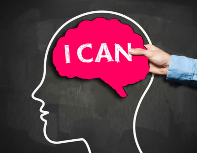 How Can I Inspire Creative Confidence in the Classroom?