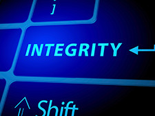 How Can I Design Academic Integrity into My Online Programs?