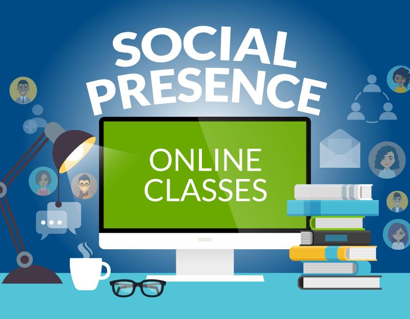 WIC Online Nutrition Education - blogger.com