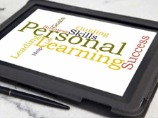 How Can I Enhance Students Self-Regulated Learning Skills?
