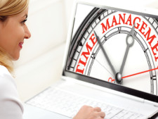 How Can I Set Time Management Priorities in Online Teaching?
