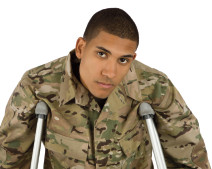 How Do I Accommodate Student Veterans with Disabilities?