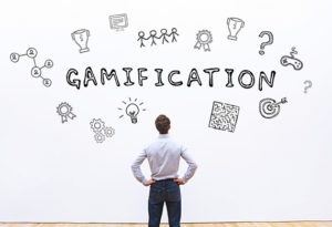 What is Gamification and How Can it Promote a Growth Mindset?