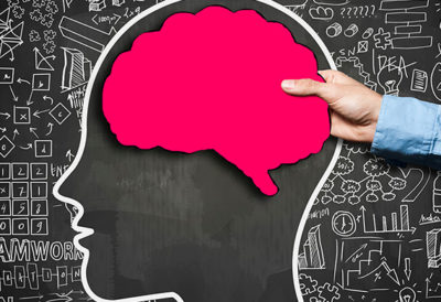 What Brain-Based Techniques Can I Use to Engage Students During Class?