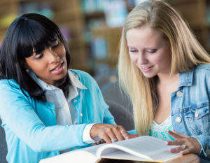 How Can I Effectively Mentor Students?