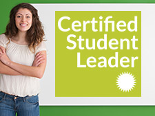 Certified Student Leader: Group Fundamentals