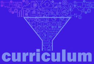 Moving Beyond Data Collection to Meaningful Quality Assurance and Curriculum Improvement: The Future of Curriculum Mapping