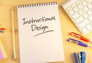 Course Design for Faculty: Instructional Design Basics