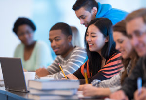 Practical Ways to Support First-Generation College Students in the College Classroom
