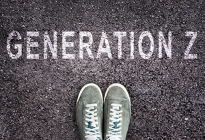 Motivating and Engaging Generation Z Learners