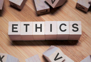 Preparing Students for Thoughtful, Ethical Decision Making