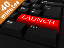 Five Crucial Steps to Launching a New Online Degree Program