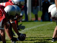 Identifying & Assessing Student Learning in Athletic Programs