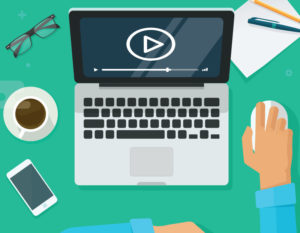 Hacking Multimedia for Effective Learning