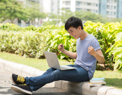 Practical Strategies to Improve Student Retention in Online Courses