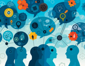 Online Learning through Instructional Design