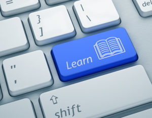 Simple Strategies to Grow Online Courses and Programs