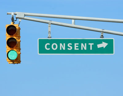 Title IX Essentials: Distinguishing Consent