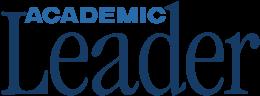 Academic Leader