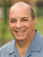 Robert Cipriano