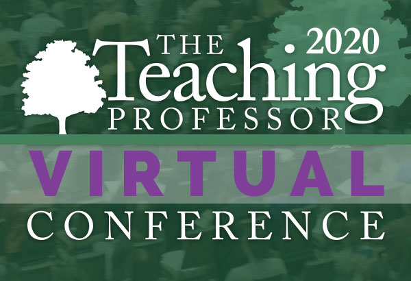 "<span class=""ee-status event-active-status-DTE"">Expired</span>The Teaching Professor Virtual Conference"
