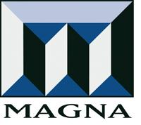 Magna Publications