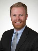 Scott D. Schneider, JD