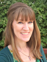 A. Nicole Pfannenstiel, PhD
