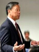 Don Chu, PhD