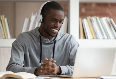 How Can I Create a Meaningful Online Learning Experience for Students?