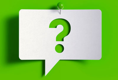 How Do I Create Questions that Stimulate Engaging Conversations in Online Discussion Boards?