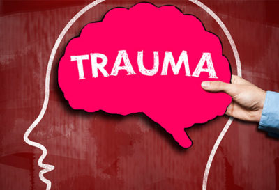 Leveraging the Neuroscience of Trauma for Informed Teaching