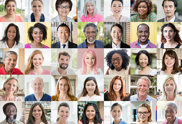 Equity, Inclusion, and Diversity