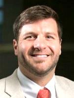 Michael G. Strawser, PhD
