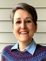 Lolita Paff, PhD