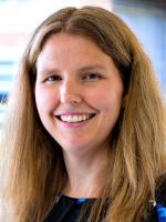 Sarah Lovern, PhD