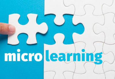Using Microlearning to Improve Student Understanding of Course Content