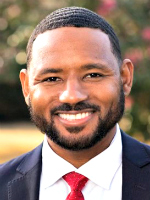 Kent L. Willis, PhD