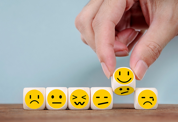 Using Humor and Levity to Enhance the Online Learning Environment