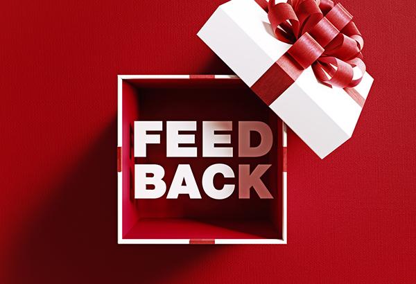 Using Student Feedback to Immediately Improve Teaching