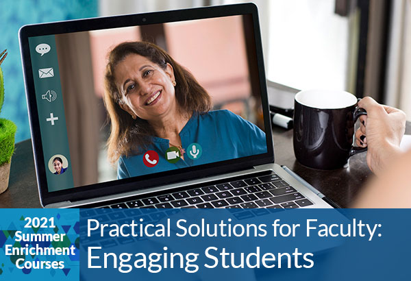 online-course-talking-to-instructor
