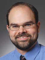 Andrew L. Gerhart, PhD