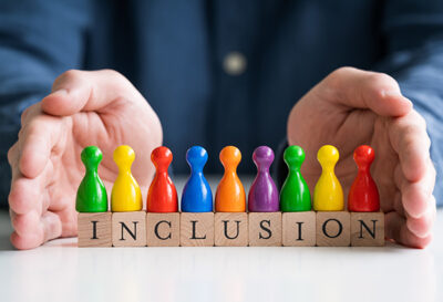 Practical Solutions for Faculty: Creating an Inclusive Classroom Climate and Culture