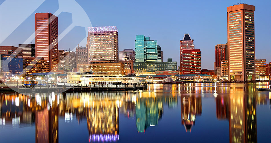 Leadership in Higher Education 2021 Conference Baltimore